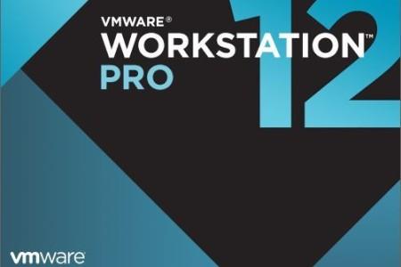 虚拟机:VMware 12 安装教程。