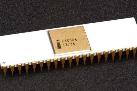 操作系统历史-DOS的历史