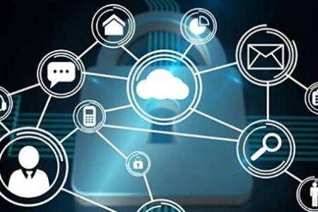 关于百度云加速和cloudflare的关系