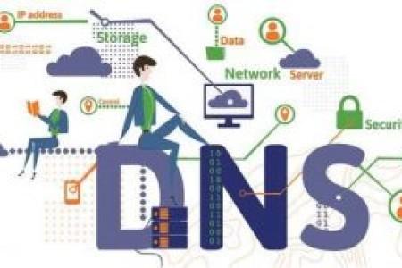 如何知道是否遭遇了DNS污染