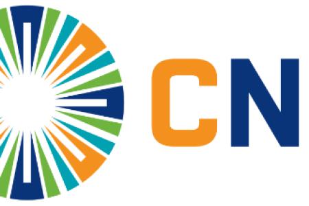 什么是CN2线路,CN2线路是什么意思