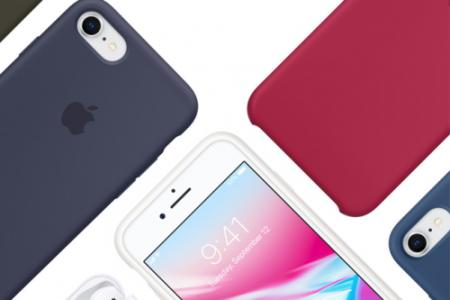 iPhone SE 2生产无限期推迟 苹果决定推迟3月份产品发布会