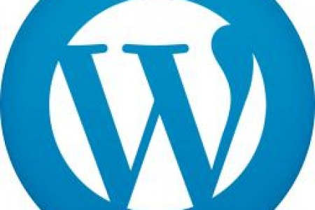 详解WordPress4.8中添加友情链接的方法