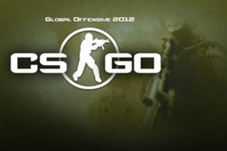 CSGO国服Counter-Strike:GlobalOffensive提示怎么办
