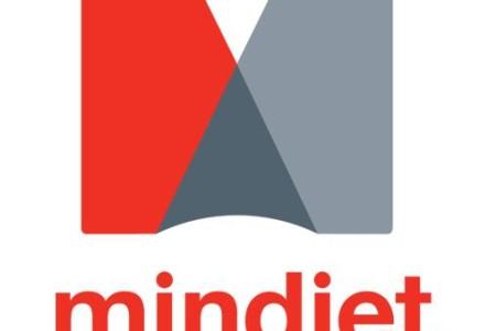 Mindjet MindManager 2018(思维导图)crack-key破解版