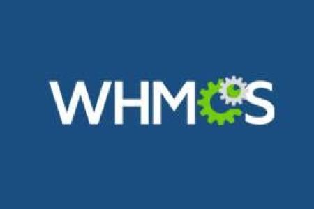whmcs配置相关的英语