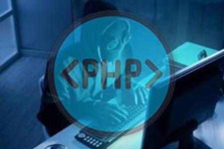 初学者PHPer的建议,(接触php两年了,一直没什么成长)