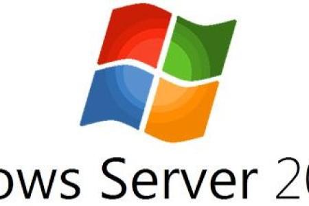 Windows Server 2008 R2 VL 官方简体中文64位免费版下载(含激活密钥工具)