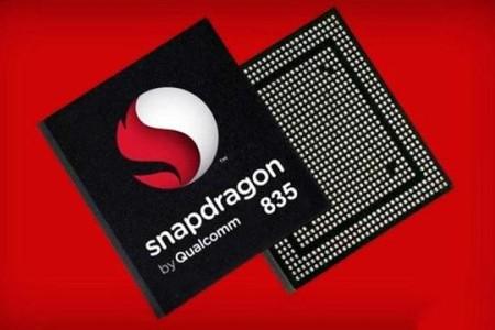 骁龙835手机大盘点,哪款最值得买?