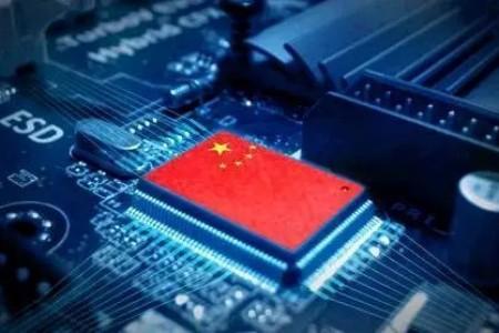 骗局、败局、残局,中国芯往事