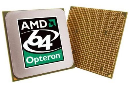 为什么有的地方叫X86-64,有的地方叫AMD64?