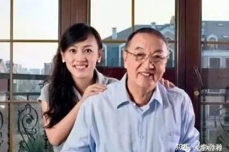 联想柳传志,滴滴柳青,还有柳谷书,这是怎样的一家人?有社会责任感吗?