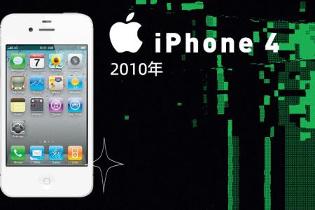 花1.2w拆了6台手机后,不得不感慨这20年变化真大。