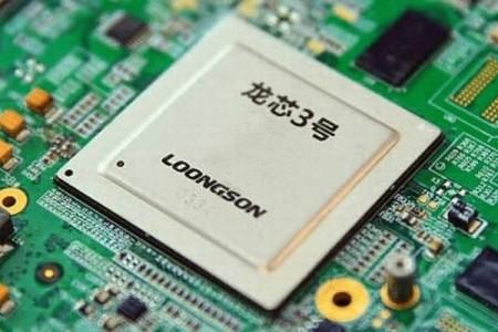 以后在国产龙芯CPU上可以玩3A大作了虚幻引擎4现已来到龙芯5000平台