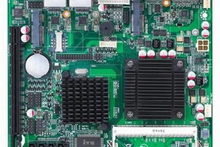 一文看懂,电脑主板各种芯片功能及介绍