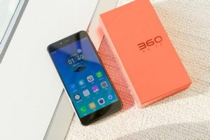 360 N6 lite手机google play不能下载的解决方法