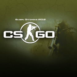CSGO国服Counter-Strike:GlobalOffensive提示怎么办