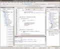 C语言开发工具codeblocks-17.12-setup.exe下载地址(IDE)