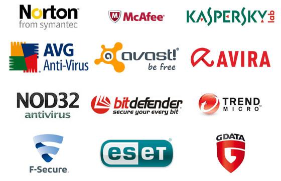 eset nod32 license key 2019 2020 ESET杀毒软件激活码2020年2021年