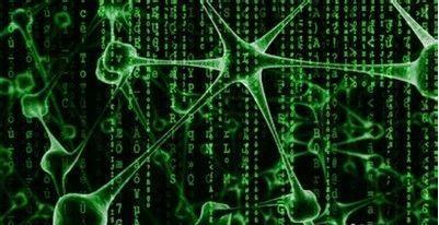 历史上有哪些著名电脑病毒?