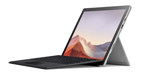2020年最佳平板电脑排行榜:纤薄,时尚且功能强大的平板电脑
