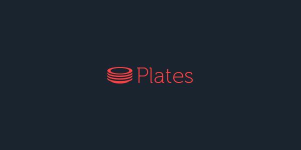 分享:六个绝佳的PHP模板引擎