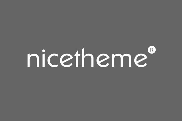 "Nicetheme被批""鸽子王"" 他家主题值不值得买?"