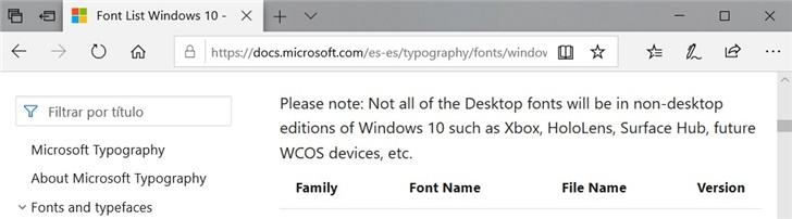 微软官方意外泄露 Win10 未来操作系统:Windows Core OS
