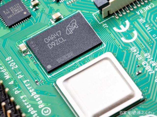 等等党的胜利:树莓派4首发8GB版,售价75刀,还可尝鲜64位操作系统-2