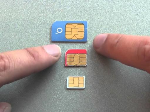 早就可以被干掉的手机卡,为什么一直用到了2020年?