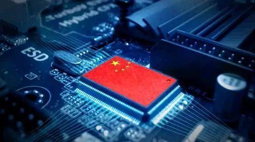 骗局、败局、残局,中国芯往事-1