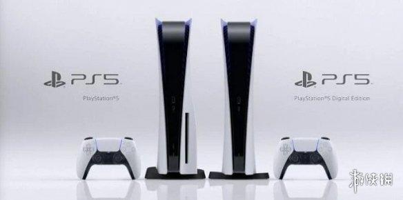 索尼PS5惨遭破解!挖矿性能远超高端显卡?这是假消息