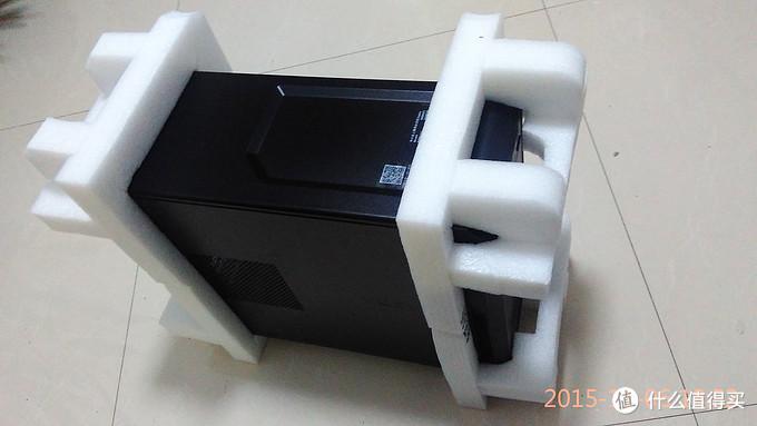 DELL H81主板支持I5 4460吗,Vostro 3902 0T1D10