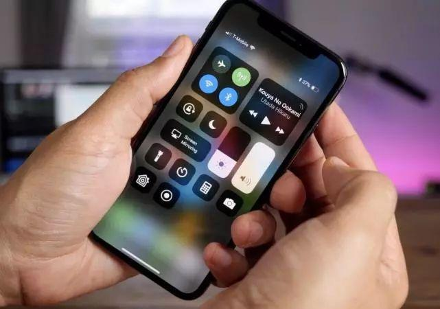 2021年初 Lcd手机购买选购推荐 如果无法接收oled夜间模式可以看看