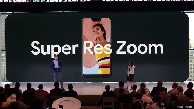 Google Pixel 6首次配备三重后置摄像头,你会买谷歌手机吗?